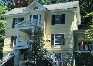 Foreclosed Home en WILLOW VISTA WAY, Cockeysville, MD - 21030