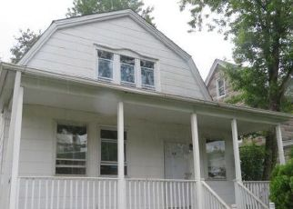 Foreclosure Home in Baltimore, MD, 21229,  COLLINS AVE ID: F4310669