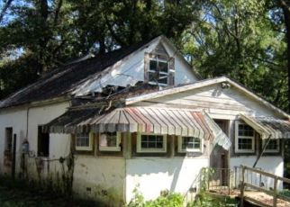 Foreclosed Home in 2ND ST, North East, MD - 21901