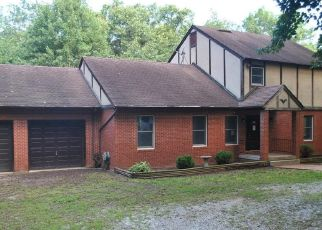 Foreclosed Home en HOFFMANVILLE RD, Manchester, MD - 21102