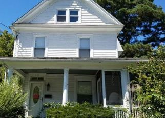 Foreclosed Home en BELVEDERE AVE, Cambridge, MD - 21613