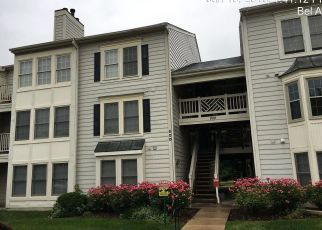 Foreclosed Home en MARTELL CT, Bel Air, MD - 21014