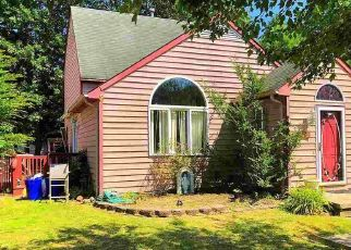 Foreclosed Home in CONSTITUTION DR, Egg Harbor Township, NJ - 08234