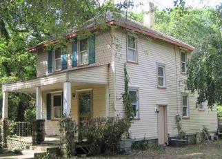 Foreclosed Home in DELAWARE AVE, Egg Harbor Township, NJ - 08234