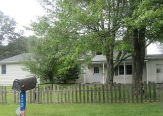 Foreclosed Home in S SEAVIEW AVE, Absecon, NJ - 08205