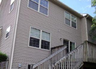 Foreclosed Home in BEECHCROP CT, Riverside, NJ - 08075