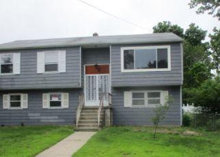 Foreclosed Home in CENTER ST, Riverside, NJ - 08075
