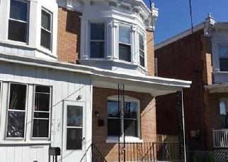 Foreclosed Home in E ATLANTIC AVE, Audubon, NJ - 08106