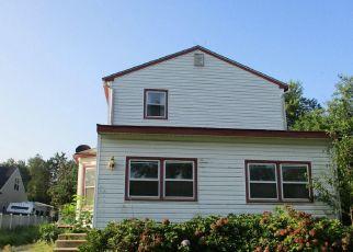 Casa en ejecución hipotecaria in Blackwood, NJ, 08012,  CEDAR AVE ID: F4310914