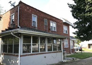 Foreclosed Home in GARDEN AVE, Pennsauken, NJ - 08110