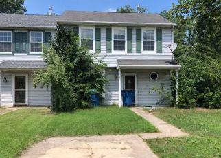 Foreclosed Home in SHORELINE DR, Atco, NJ - 08004