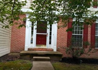 Foreclosed Home in MADISON LN, Sicklerville, NJ - 08081