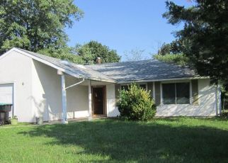Foreclosure Home in Sicklerville, NJ, 08081,  PIEDMOND LN ID: F4310942