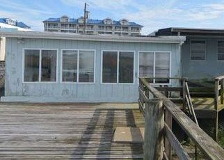Foreclosed Home in MICHIGAN AVE, Wildwood, NJ - 08260