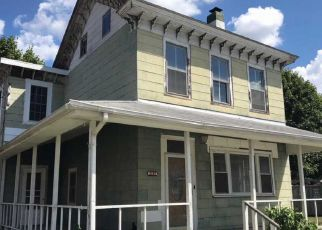 Foreclosed Home in ROUTE 50, Woodbine, NJ - 08270