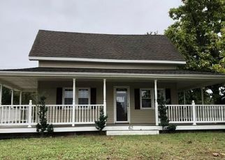 Foreclosure Home in Cumberland county, NJ ID: F4310962