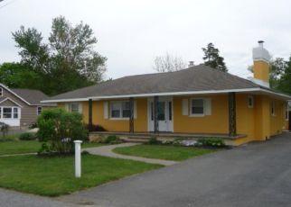 Foreclosed Home in JERECO DR, Bridgeton, NJ - 08302