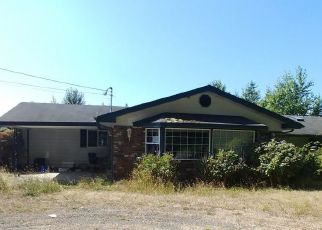 Foreclosed Home en 47TH AVE NE, Arlington, WA - 98223