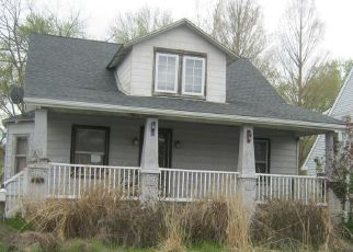 Foreclosed Home in N PEARL ST, Clayton, NJ - 08312