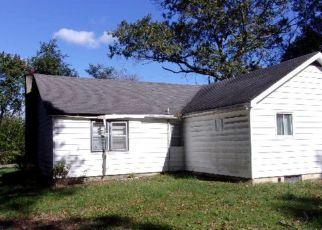 Casa en ejecución hipotecaria in Williamstown, NJ, 08094,  MORGAN RD ID: F4311011