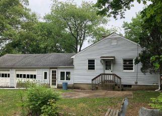 Foreclosed Home in CEDAR AVE, Pitman, NJ - 08071