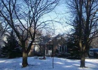 Foreclosed Home in OLD YORK RD, Flemington, NJ - 08822