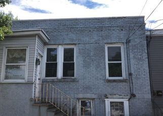 Foreclosed Home in 64TH ST, North Bergen, NJ - 07047