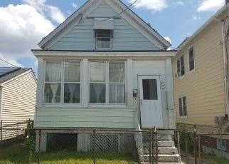 Foreclosed Home in CORTLANDT ST, Perth Amboy, NJ - 08861