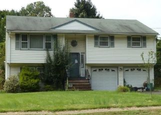 Foreclosed Home in CLINTON AVE, South Plainfield, NJ - 07080