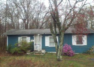 Foreclosed Home in MARL RD, Farmingdale, NJ - 07727