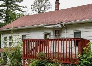 Foreclosed Home in YACHT CLUB DR, Lake Hopatcong, NJ - 07849