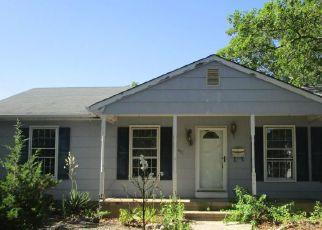 Foreclosed Home in CAPE BRETON CT, Brick, NJ - 08723