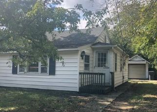 Foreclosed Home in DOCK RD, Brick, NJ - 08723