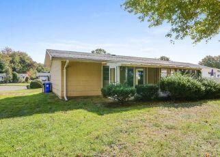 Foreclosed Home in ADDISON CT, Brick, NJ - 08724