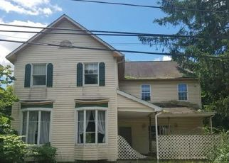 Foreclosed Home in HYSON RD, Jackson, NJ - 08527