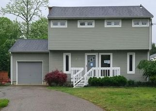 Foreclosed Home in HERBERTSVILLE RD, Point Pleasant Beach, NJ - 08742