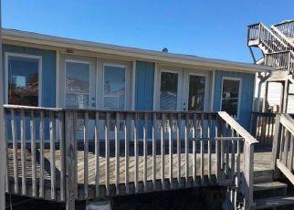 Foreclosed Home in PAUL BLVD, Manahawkin, NJ - 08050