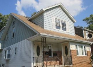 Foreclosed Home in POMPTON AVE, Little Falls, NJ - 07424