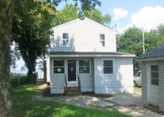 Foreclosed Home in 1/2 DELAWARE AVE, Penns Grove, NJ - 08069