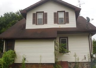 Foreclosed Home in STATE ST, Penns Grove, NJ - 08069
