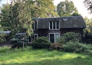 Foreclosed Home in JACKSON ST, Hillsborough, NJ - 08844