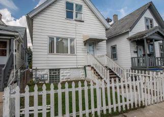 Casa en ejecución hipotecaria in Milwaukee, WI, 53204,  S PEARL ST ID: F4311242