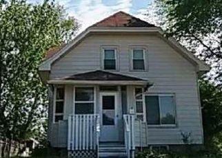 Casa en ejecución hipotecaria in Waukesha, WI, 53186,  WILSON AVE ID: F4311249
