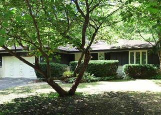 Foreclosed Home in CISCO RD, Lake Geneva, WI - 53147