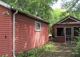 Casa en ejecución hipotecaria in Walworth Condado, WI ID: F4311252