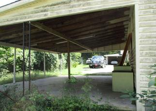 Foreclosed Home in CONNELL ST, Dyersburg, TN - 38024