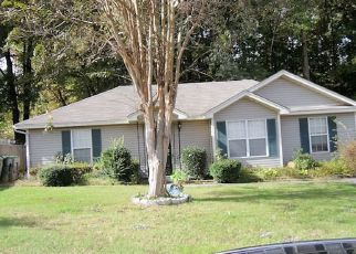 Foreclosed Home in SCHOOLFIELD CV, Memphis, TN - 38127
