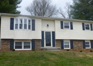 Foreclosed Home in OLD GRAY STATION RD, Johnson City, TN - 37615