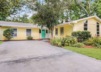 Foreclosed Home en NW 42ND ST, Gainesville, FL - 32606