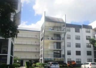 Foreclosed Home in ROCK ISLAND RD, Fort Lauderdale, FL - 33319
